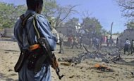 Somalia, bombe a Mogadiscio e Dhusomareb: 5 morti tra cui 2 deputati