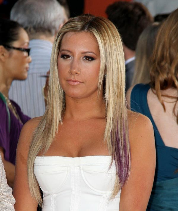 ashley feature FFN RIJ STEP UP REVOLUTION 071712 50836323120718101328 Ashley Tisdale: InStyle Summer Soiree with Scott Speer
