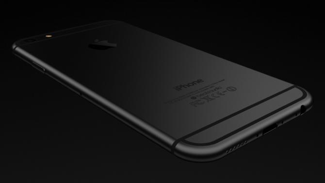 Did China Mobile just reveal the iPhone 6's final specs?