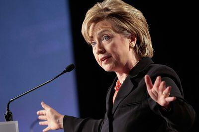 What immigration activists want to hear from Hillary Clinton