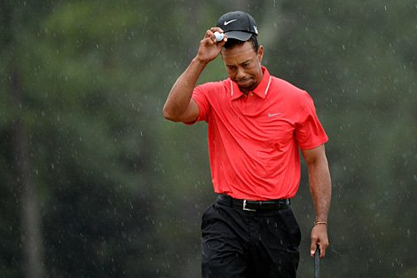 blog-tiger-woods-sirak-0414.jpg