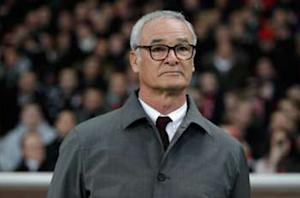 Ranieri surprised by Monaco form