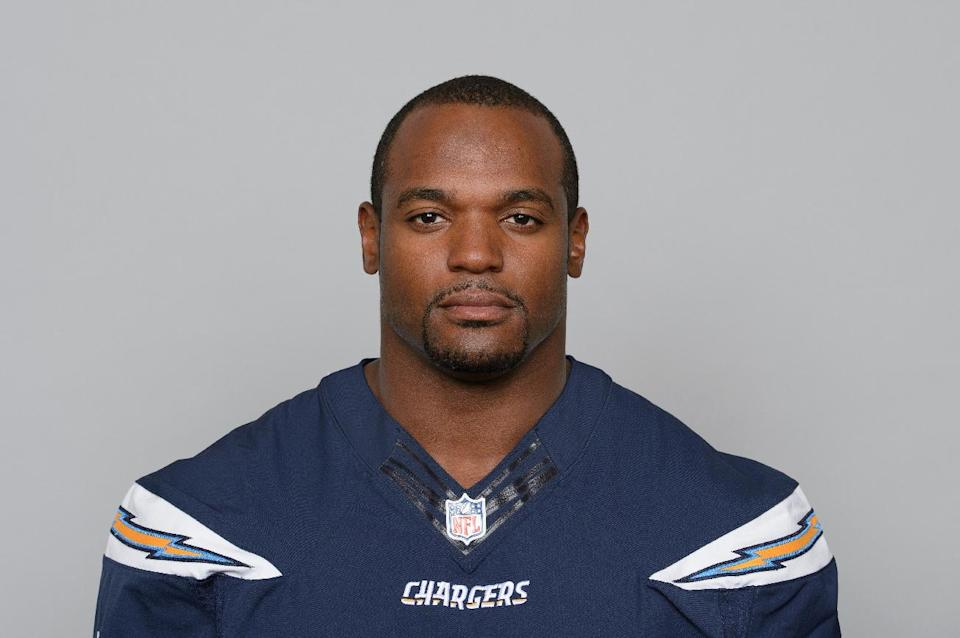 Chargers' Freeney has torn quadriceps