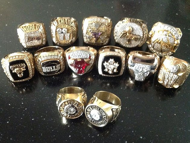 Count-the-ringzzzzz.-Photo-via-@PhilJackson11.jpg
