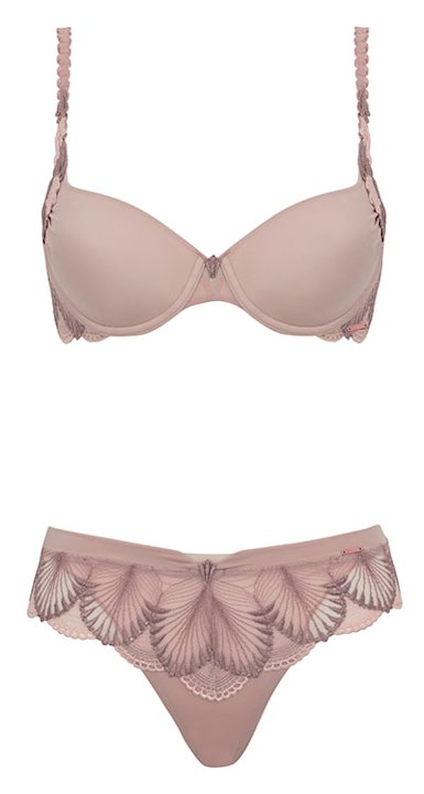 Rosie-for-Autograph-Nude-Deco-Smoothing-Bra-Brazilian-Knicker