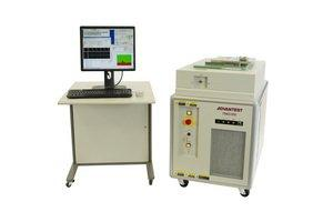 Advantest Now Delivering New T5831 System for Testing NAND Flash and NAND-Based MCPs Used in Mobile Electronics