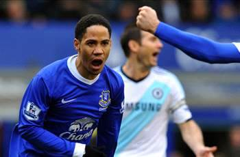 Pienaar: Everton has not given up on European qualification