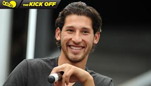Kick Off: Taking stock of the new Designated Player deal for Omar Gonzalez