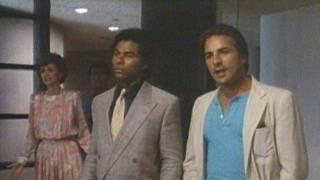 Miami Vice 2: The Prodigal Son