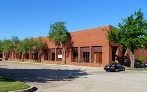 Meritex Announces Sale of Office/Warehouse Building in Atlanta (Smyrna), GA
