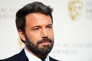 'Argo' Adds to Its Awards Haul, Wins BAFTAs