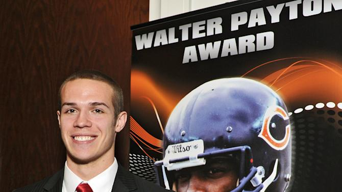 The Sports Network's 26th Annual FCS Awards Presentation