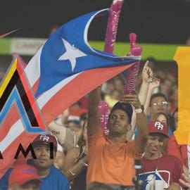Pirates, Marlins to play two regular-season games in Puerto Rico