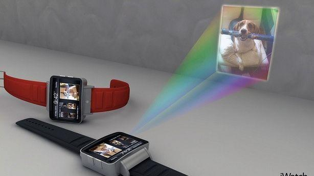Apple Needs the iWatch More Than You Do
