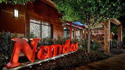 Nando's 1st Chicago Restaurant Set For May 20 Opening