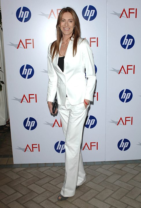 10th Annual AFI Awards 2010 Kathryn Bigelow