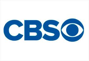 CBS Logo | Photo Credits: CBS
