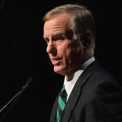 Howard Dean Apologizes To Veterans For 'American Sniper' Comments
