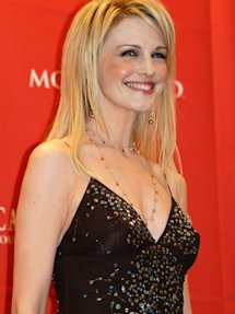 Photo of Kathryn Morris