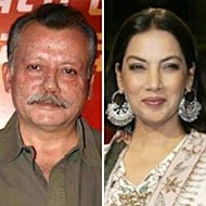 Pankaj Kapur And Shabana Azmi To Play Sexually Active People In Vishal Bhardwaj's Next