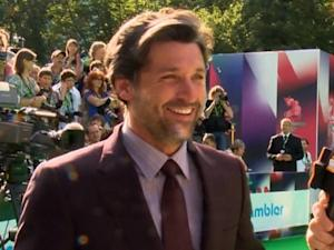 Patrick Dempsey Talks Derek Shepherd's 'Grey's Anatomy' Exit: It Should Be As 'McDreamy' As Possible