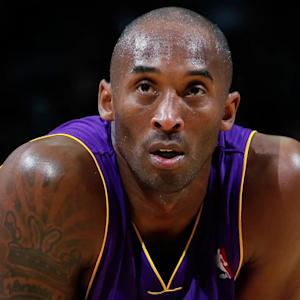 Kobe Bryant Breaks the Internet After Announcing Retirement With Emotional Poem