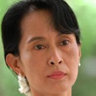Confusion threatens to undermine Aung San Suu Kyi visit