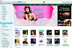 Scam to swindle music royalty payments from iTunes and Amazon exposed in UK