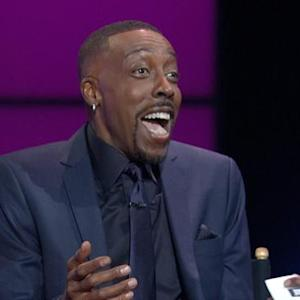Arsenio Asks the Single Moms the Tough Questions