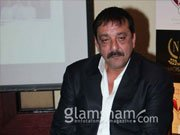 Supreme Court sentences Sanjay Dutt to 5 years in jail