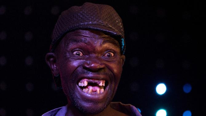 Part-PAR-Par8335897-1-1-0 - Zimbabwe's Mr Ugly pageant turns ugly - Weird and Extreme