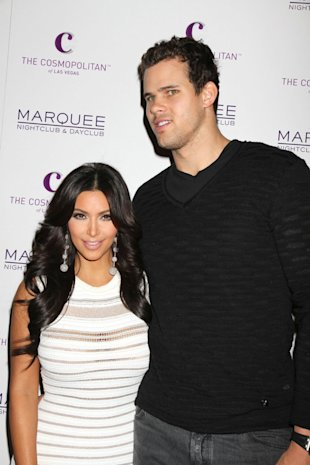Kim Kardashian And Kris Humphries 'Meeting For Divorce Settlement Tomorrow'