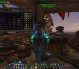World of Warcraft's new real money-for-gold effort brings more free-to-play to Blizzard's cash cow