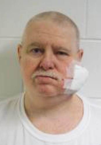 Man convicted in 1985 cult killings dies in Nebraska prison