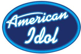 'American Idol' Judging Panel Takes Shape