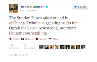 How Communications from The Sunday Times Hijacked the Lance Armstrong Story image Capture zps492041dc