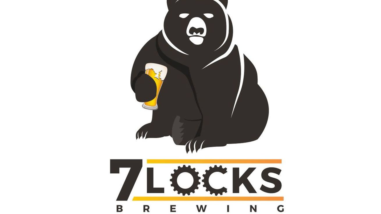 Maryland Gets More Local Beer with 7 Locks Brewing, Opening Today