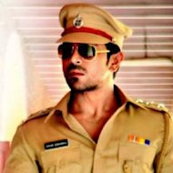 'Zanjeer' Remake To Touch Upon Yashwant Sonawane Immolation Case?