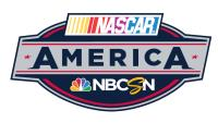 Watch LIVE: NASCAR America at 5 pm ET: Chase Media Day from Charlotte