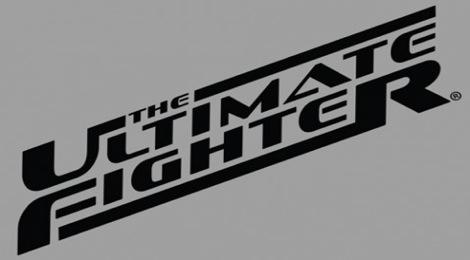 UFC to Hold Open Tryouts to Fill Out Women's Strawweight Division for The Ultimate Fighter 20