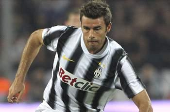 Barzagli: I am afraid of Milito
