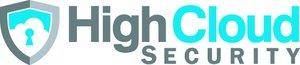 HighCloud Security Launches Version 2.0