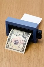 A Preview of What Will Happen as Feds Pull Back on Money Printing image Money Printing