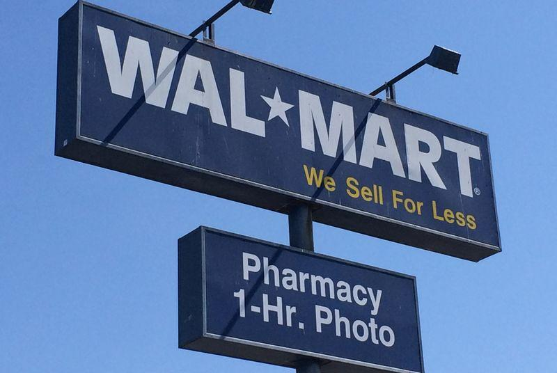 Walmart will take your unwanted holiday gift cards