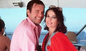 Natalie Wood Death: Robert Wagner Avoiding Interview, Sheriff's Department Says