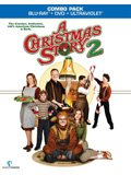 A Christmas Story 2 Box Art
