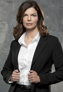 Jeanne Tripplehorn | Photo Credits: Jason LaVeris/FilmMagic.com