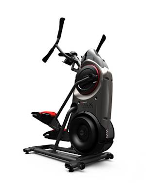 International Design Awards Winners Announced – Nautilus Inc. Garners First Place for Bowflex MAX Trainer™