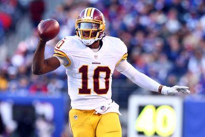 Fantasy football waiver wire: 7 quarterbacks to target for Week 16