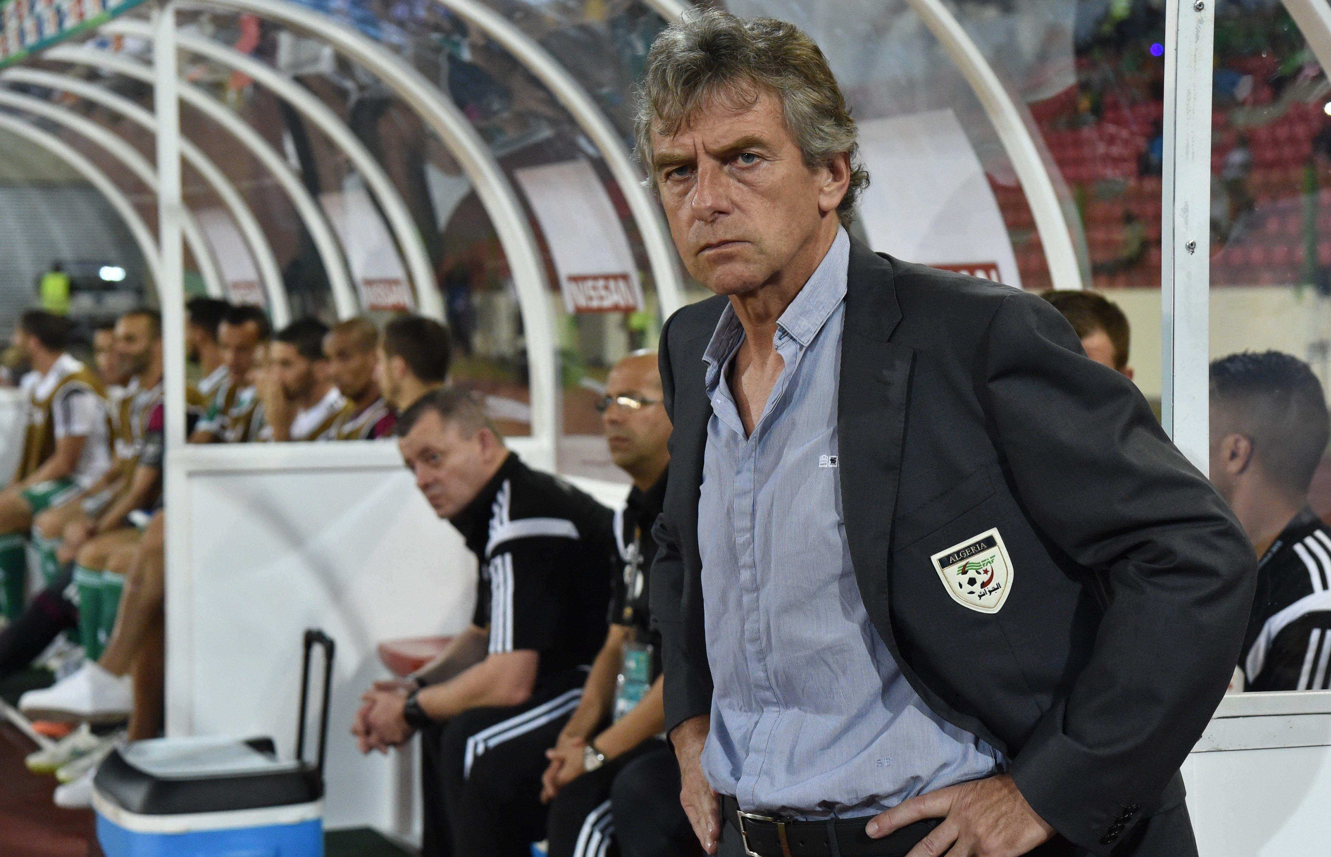 Pace on break made difference, says Gourcuff